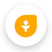 NUACOM VoIP Phone System Freshsales CRM Integration