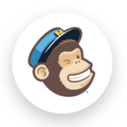 NUACOM VoIP Phone System MailChimp Integration