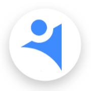 NUACOM VoIP Phone System NetHunt CRM Integration
