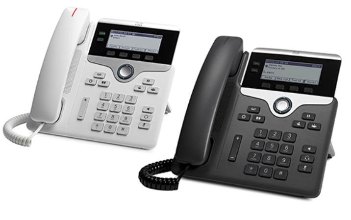 Voip Phone Price Cisco 7821 series